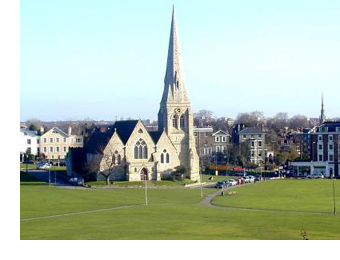 blackheath_photo