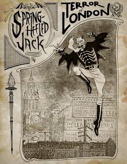 springheel_jack_small