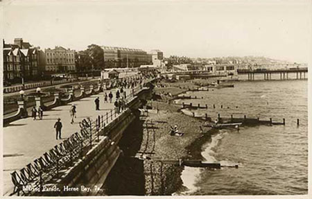 Herne-Bay-PC-04